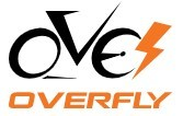 Overfly