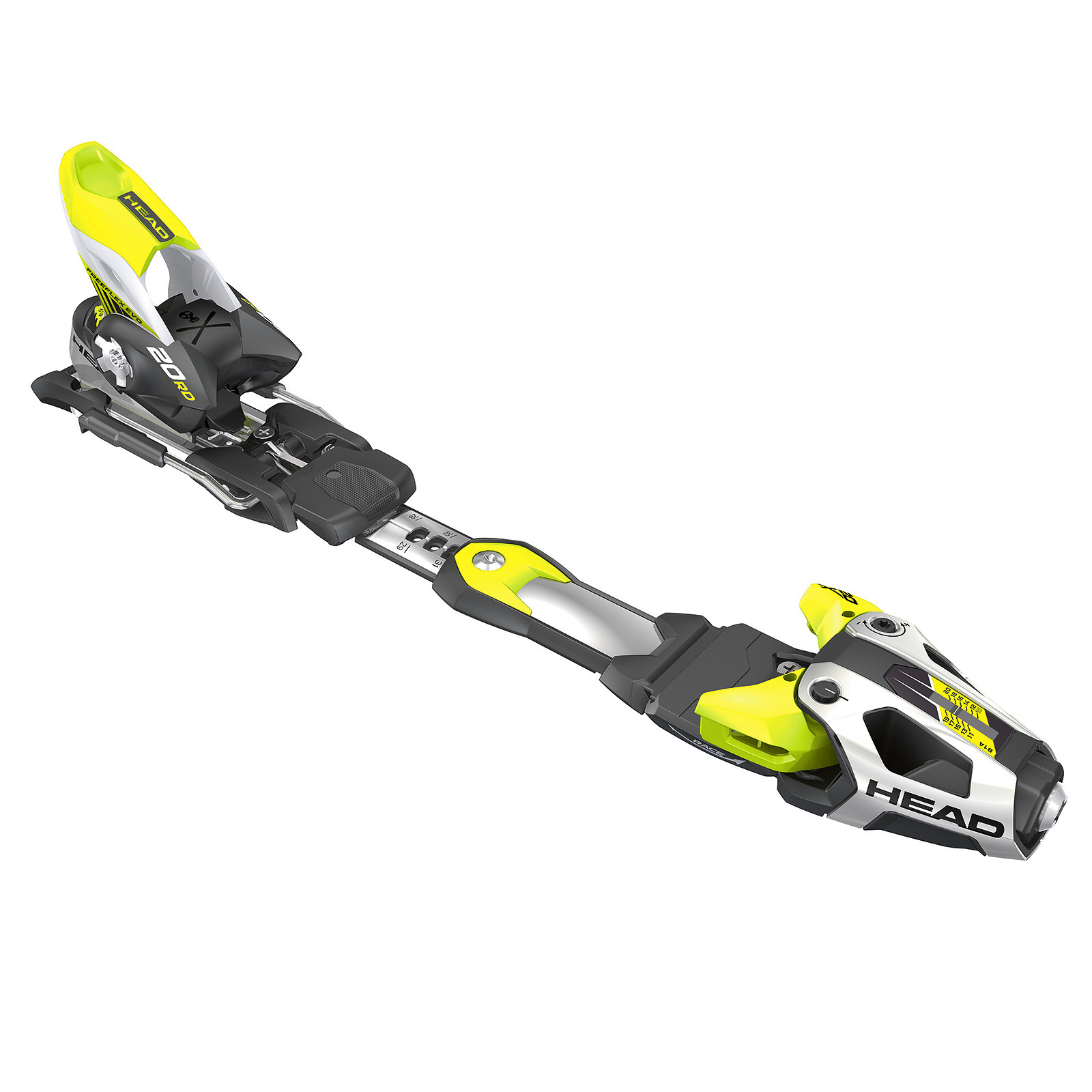 100600_freeflex_evo_20_x_rd_brake_85_white_black_fl_yellow_sideright.jpg