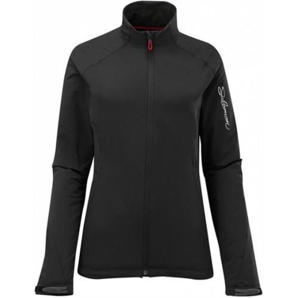 Salomon Nova III Softshell W