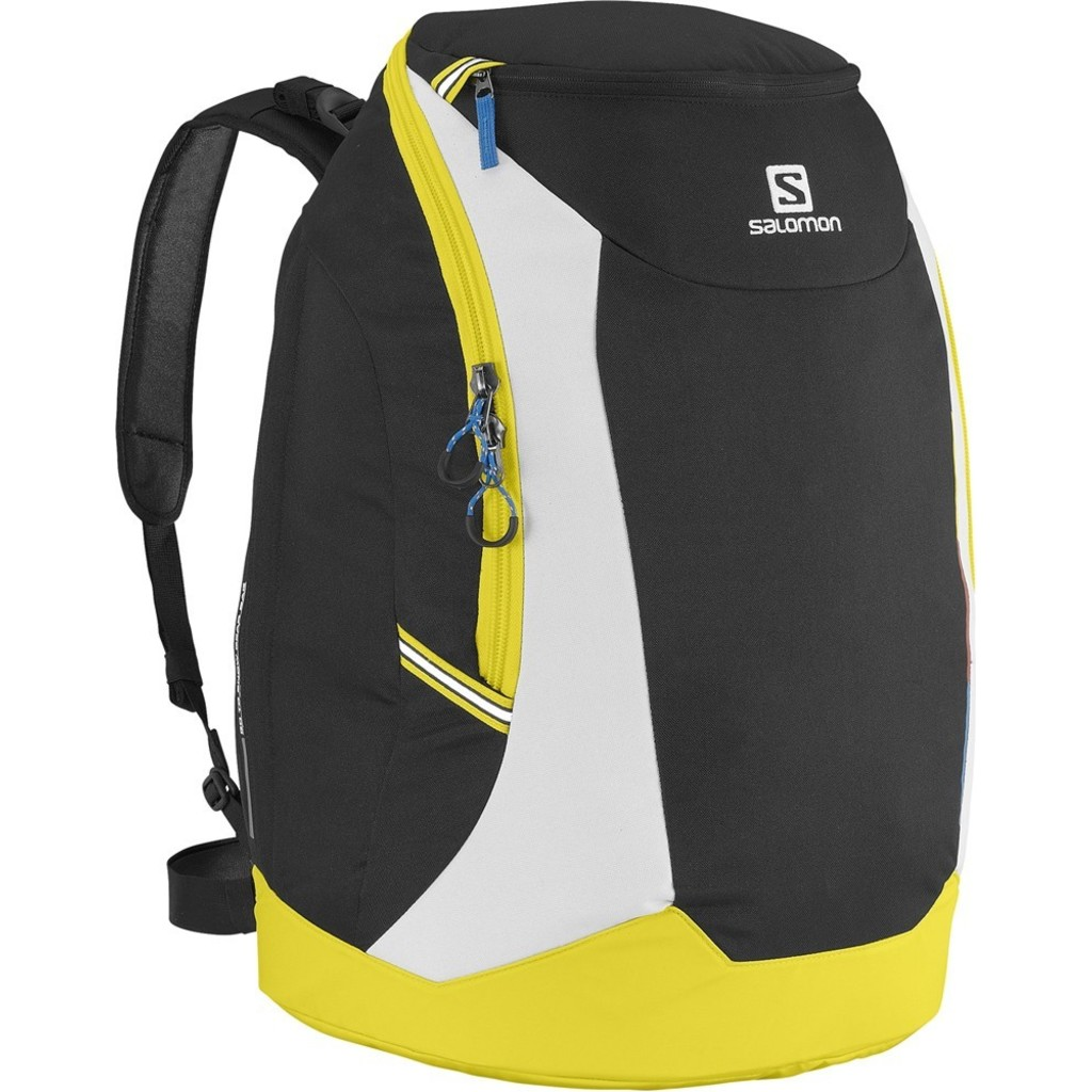 Salomon Go-To-Snow Gear Bag