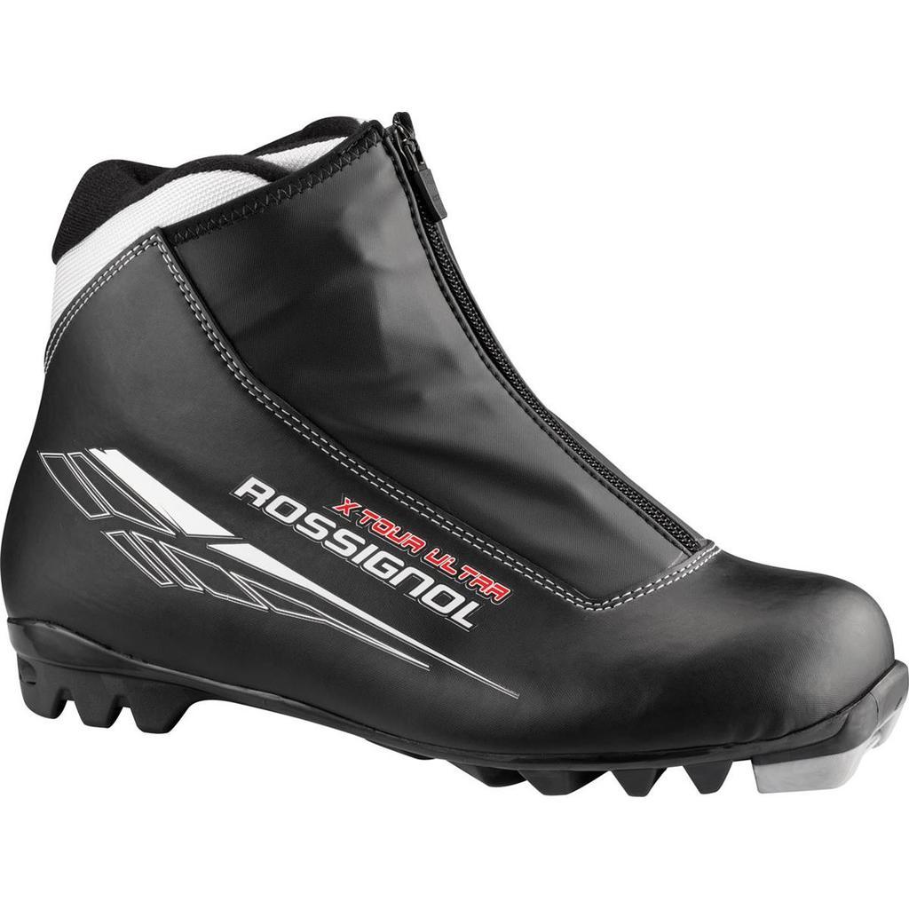 Topánky na bežky - Eski 43ba00fcbc6