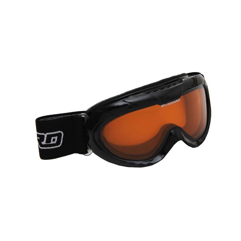 7758c11be Lyžiarske okuliare - Eski
