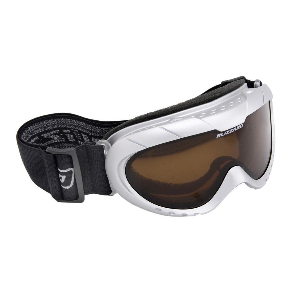Lyžiarske okuliare - Eski 293b2fb69d9