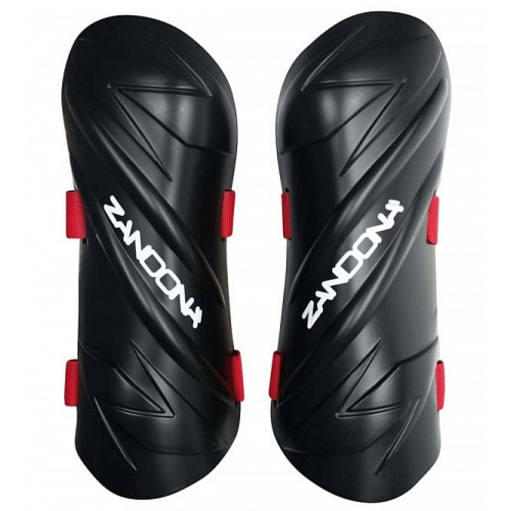 Zandona Shinguard Slalom Jr