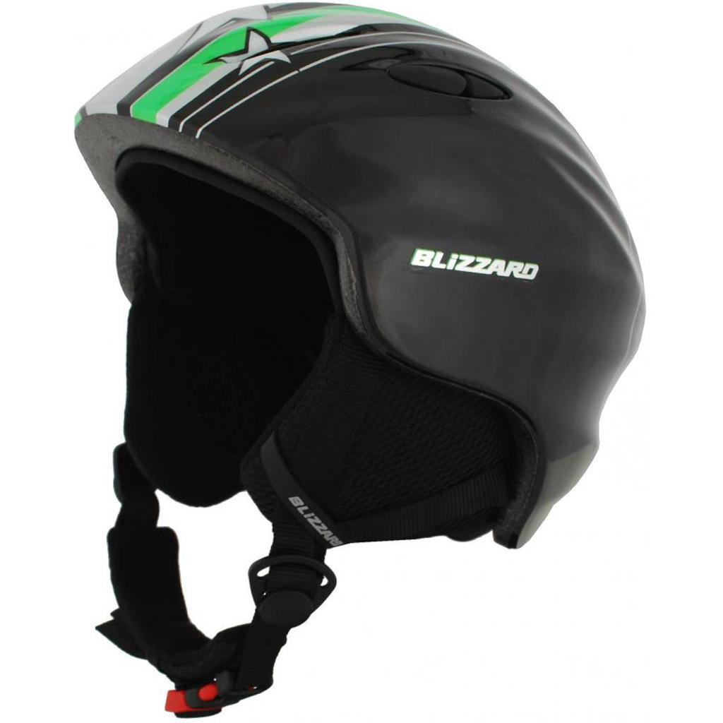Blizzard Magnum Junior