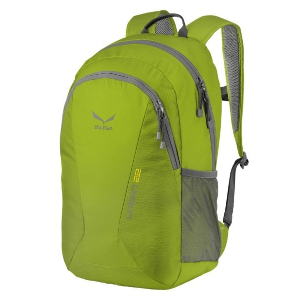 Salewa Urban 22