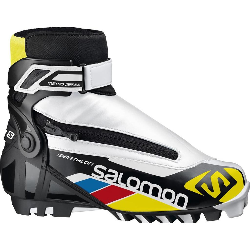 Salomon Skiathlon M