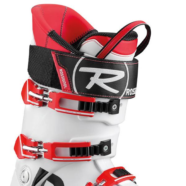 799658d41cf4 Zjazdové topánky Rossignol Hero World Cup SI 110 Medium
