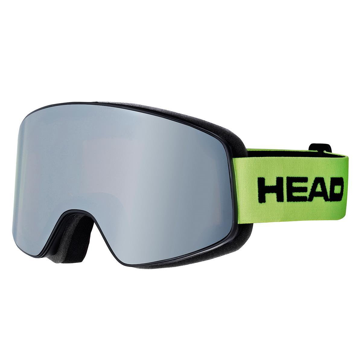 Head Horizon Race + SpareLens 97386ed86e6