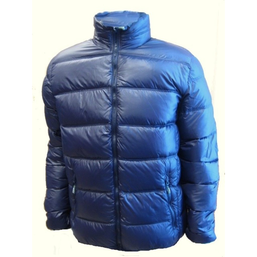 CMP Campagnolo Down Jacket Man 3Z16427