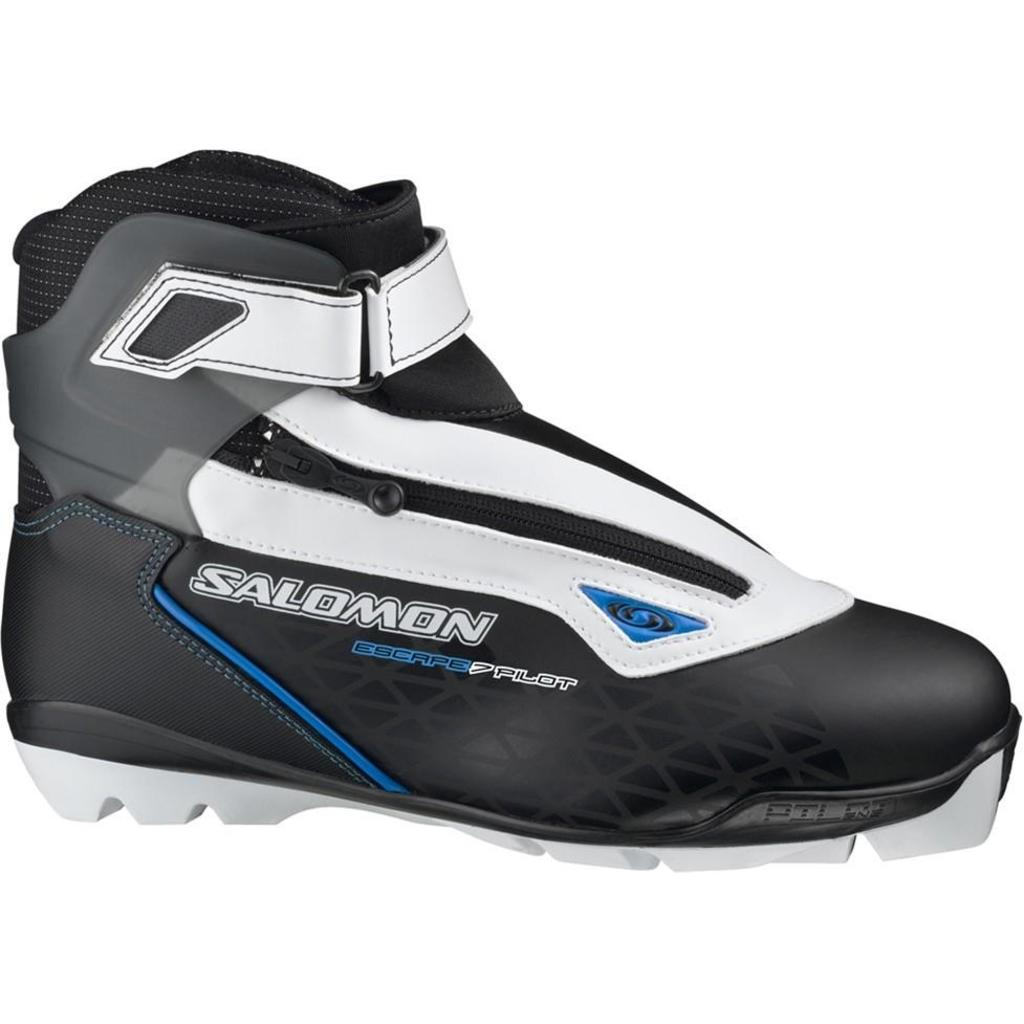 Salomon Escape 7 CL pilot CF