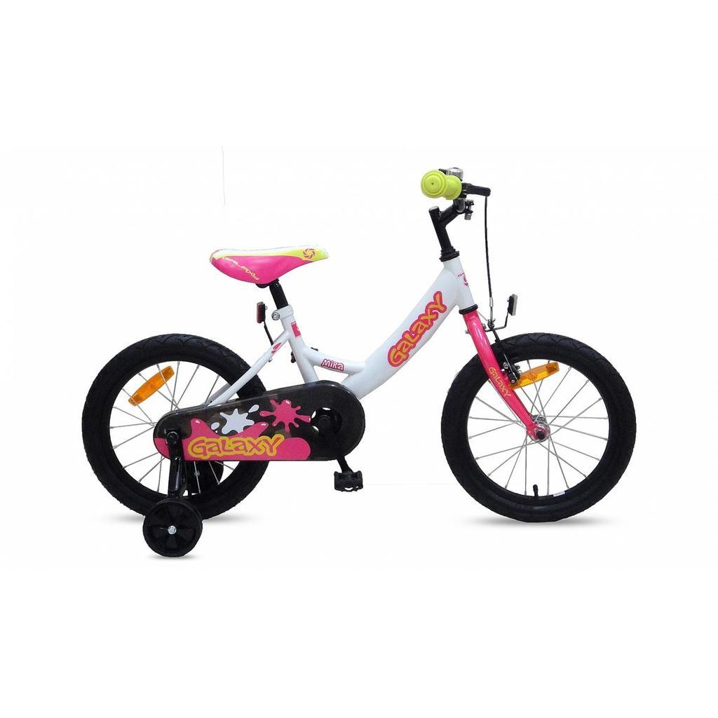 Detské bicykle - Eski bc2736be77c