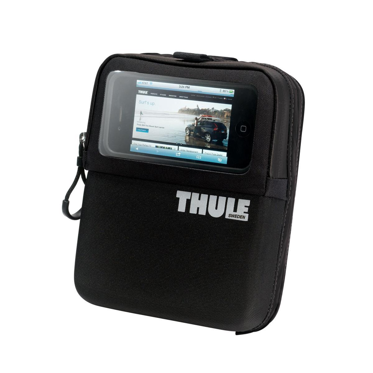 Thule Bike Wallet