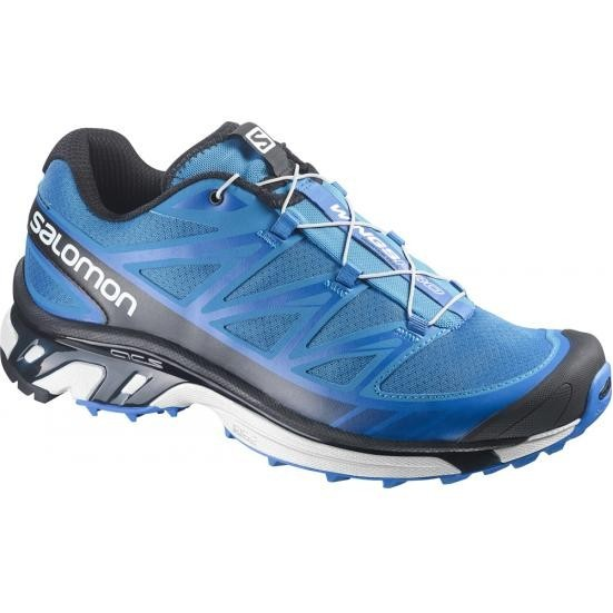 Salomon Wings PRO