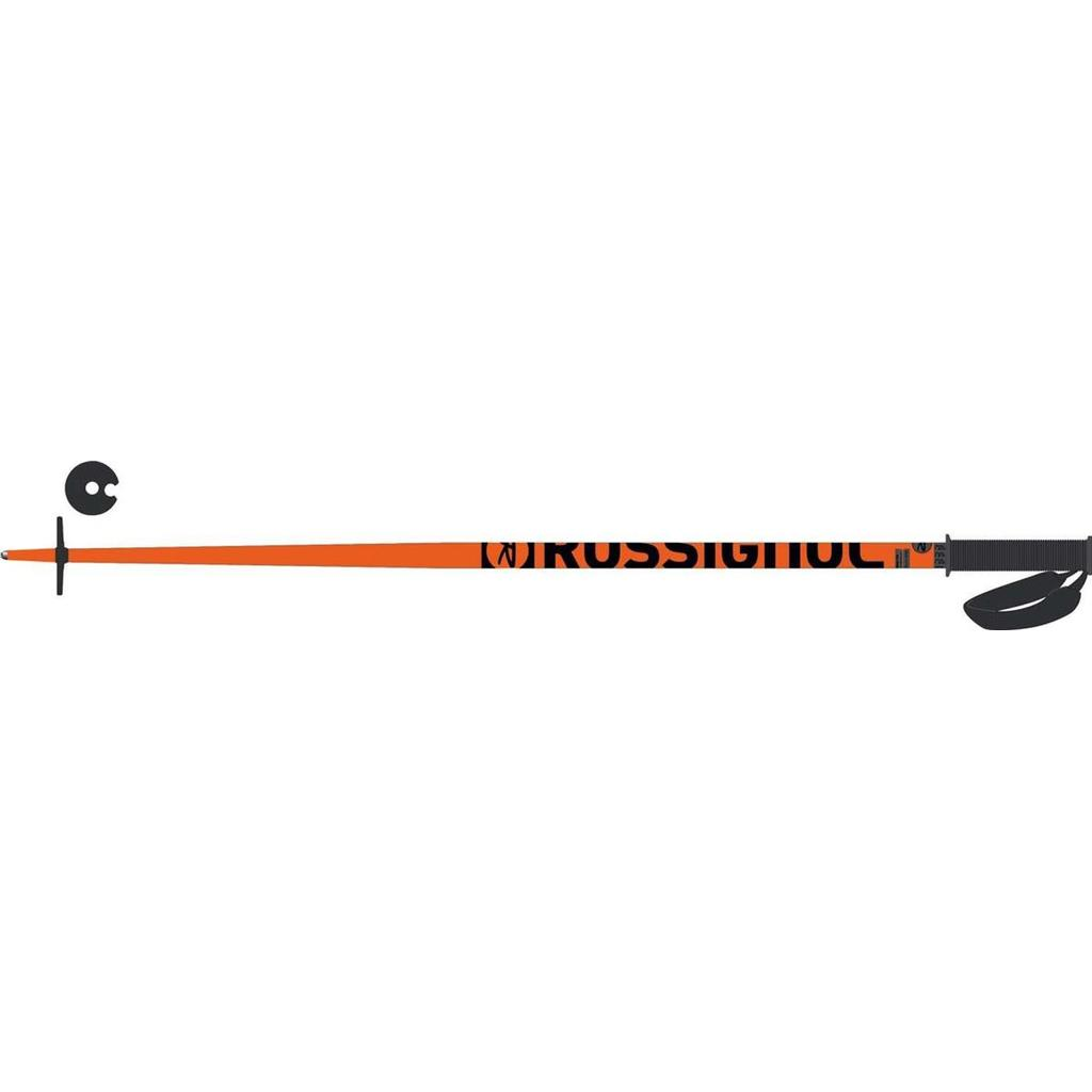 Rossignol Fat FS