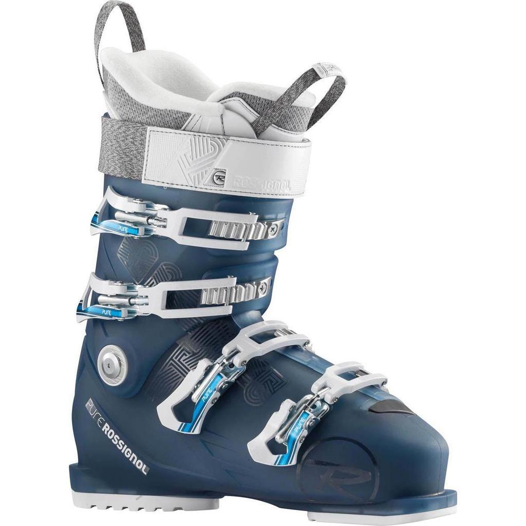 Zjazdové topánky Rossignol Pure 80 W a130318aa50