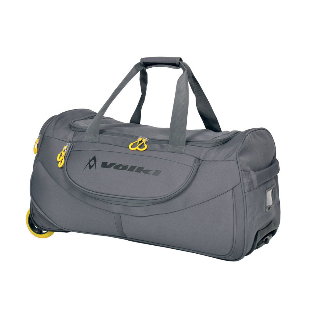 Völkl Travel Wheel Sportsbag