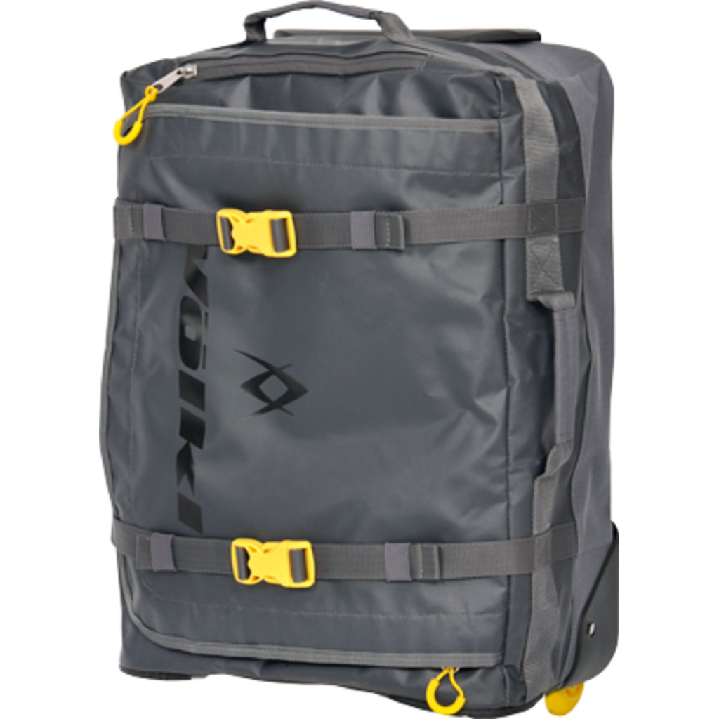 Völkl Travel WR Bag 32 L