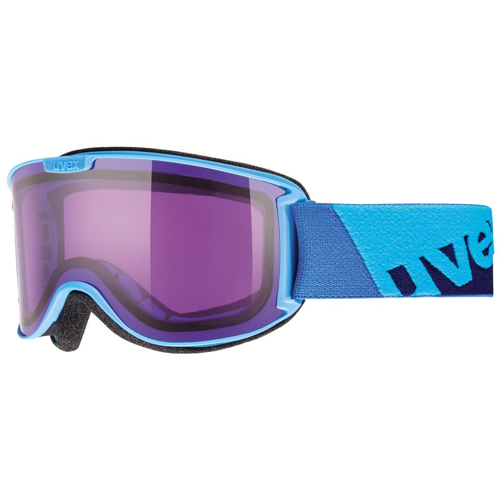 Lyžiarske okuliare - Eski b929cd0a459