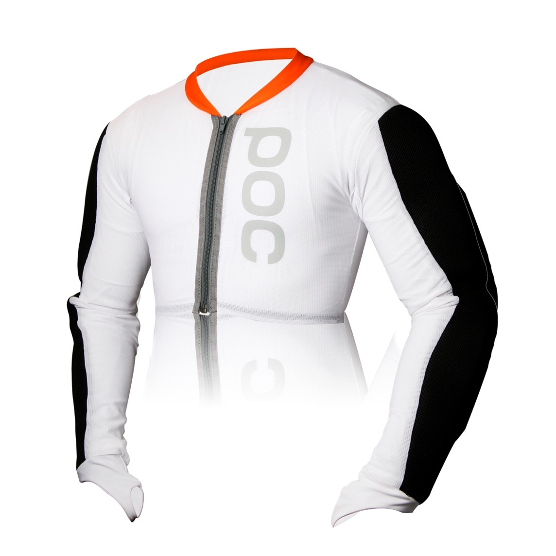 POC Full Arm Jacket Jr