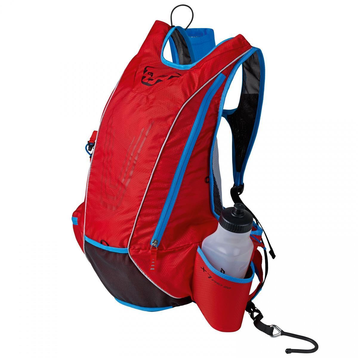 Batohy a tašky - Eski 58c0557c83c