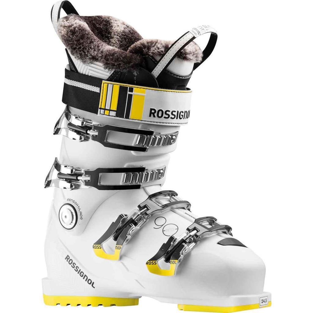 Rossignol Pure Pro 90 - Eski 552592e4e3e