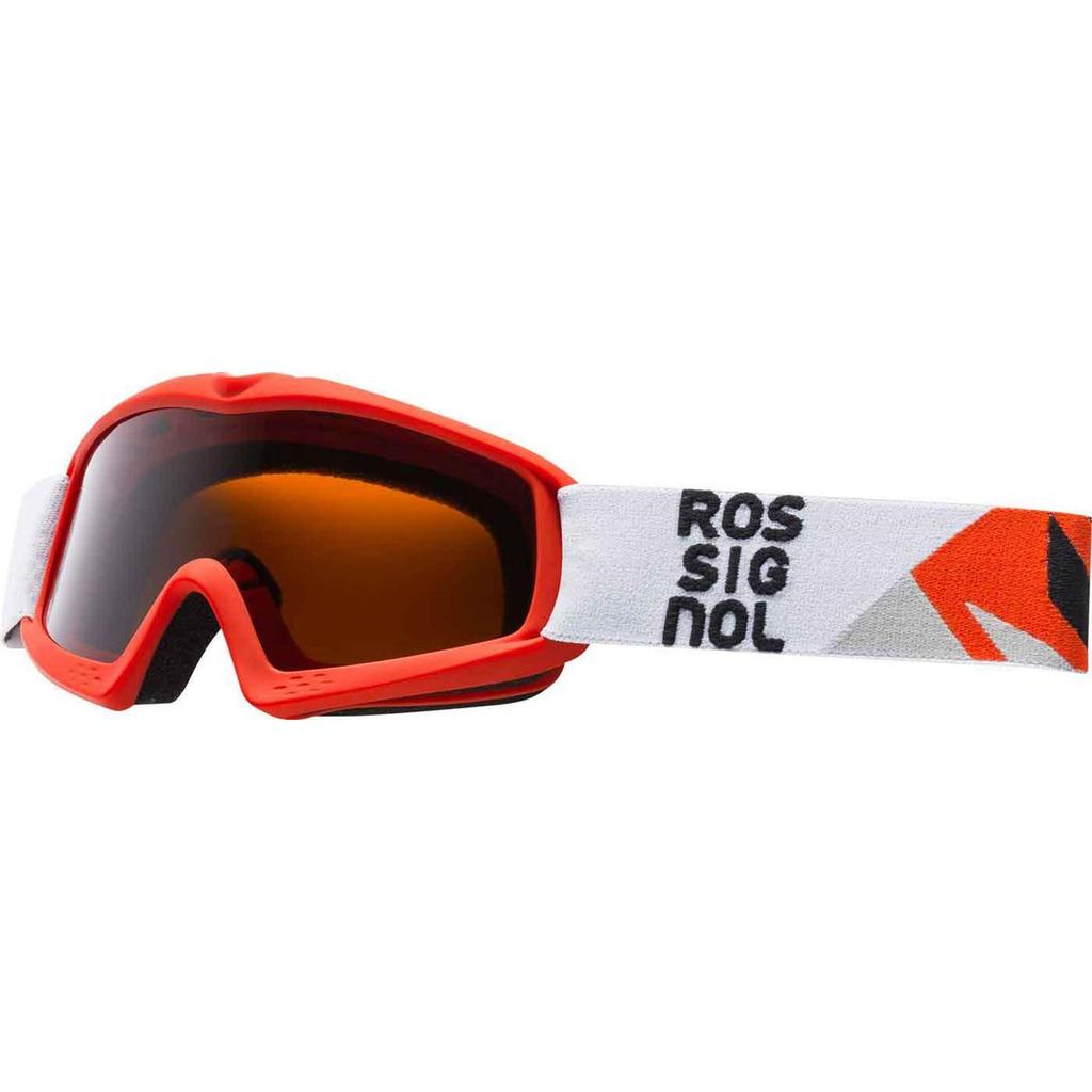 Rossignol Raffish S Red