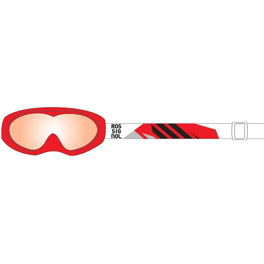 Rossignol Kiddy