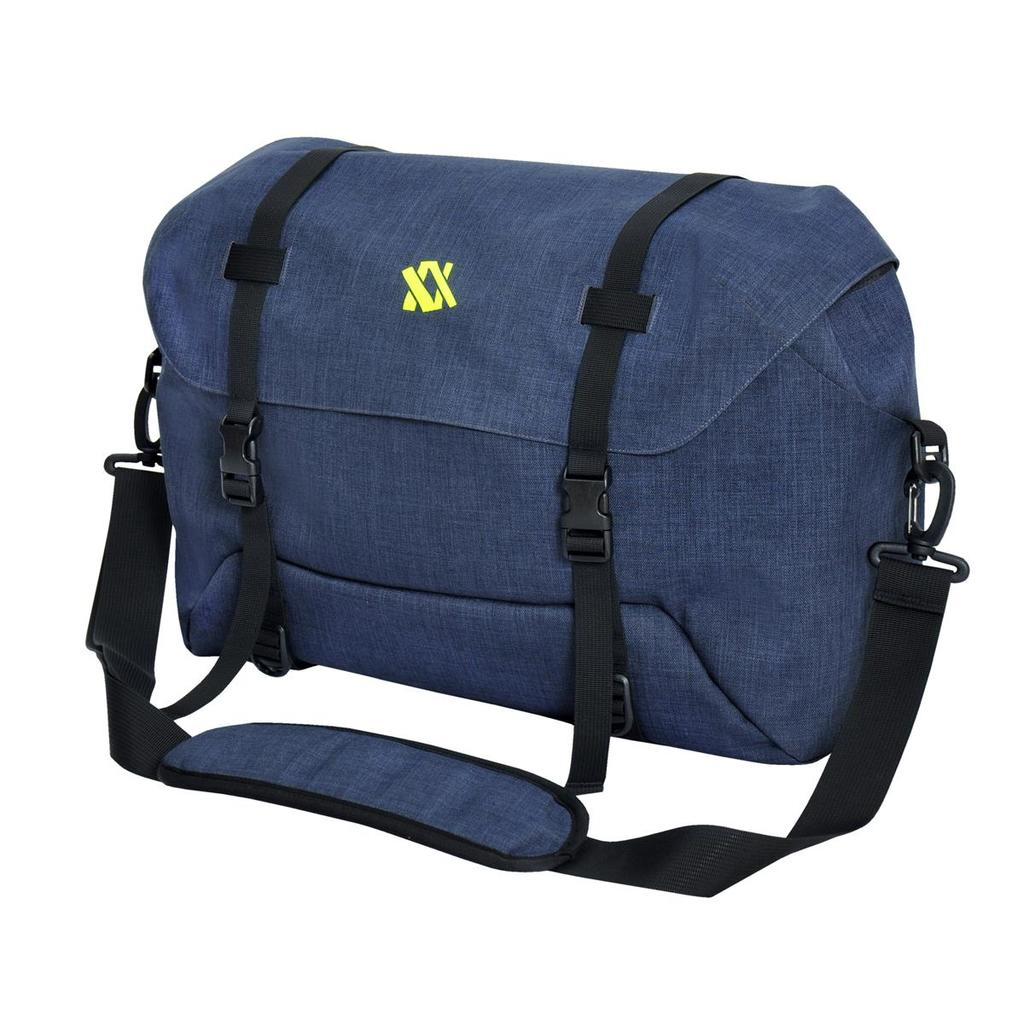 Völkl Free Messenger Bag 18 L
