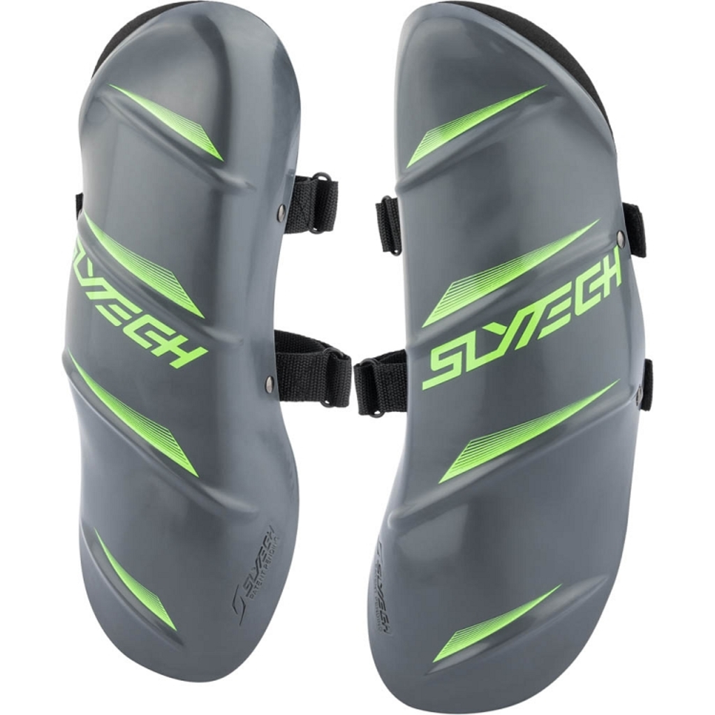 Slytech Shinguards Shield