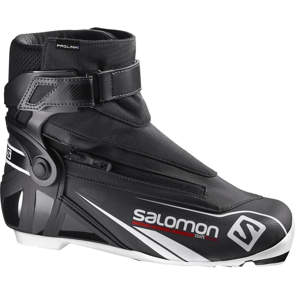 Topánky na bežky - Eski 690c24a5a2e
