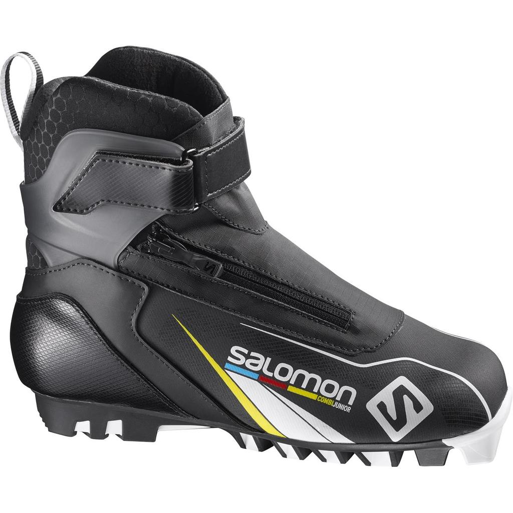 Salomon Combi Junior SNS