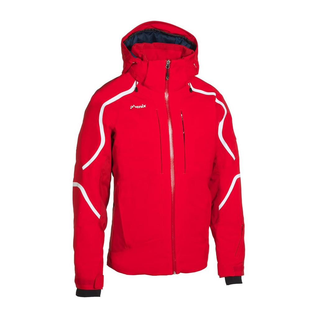 Phenix Horizon Jacket