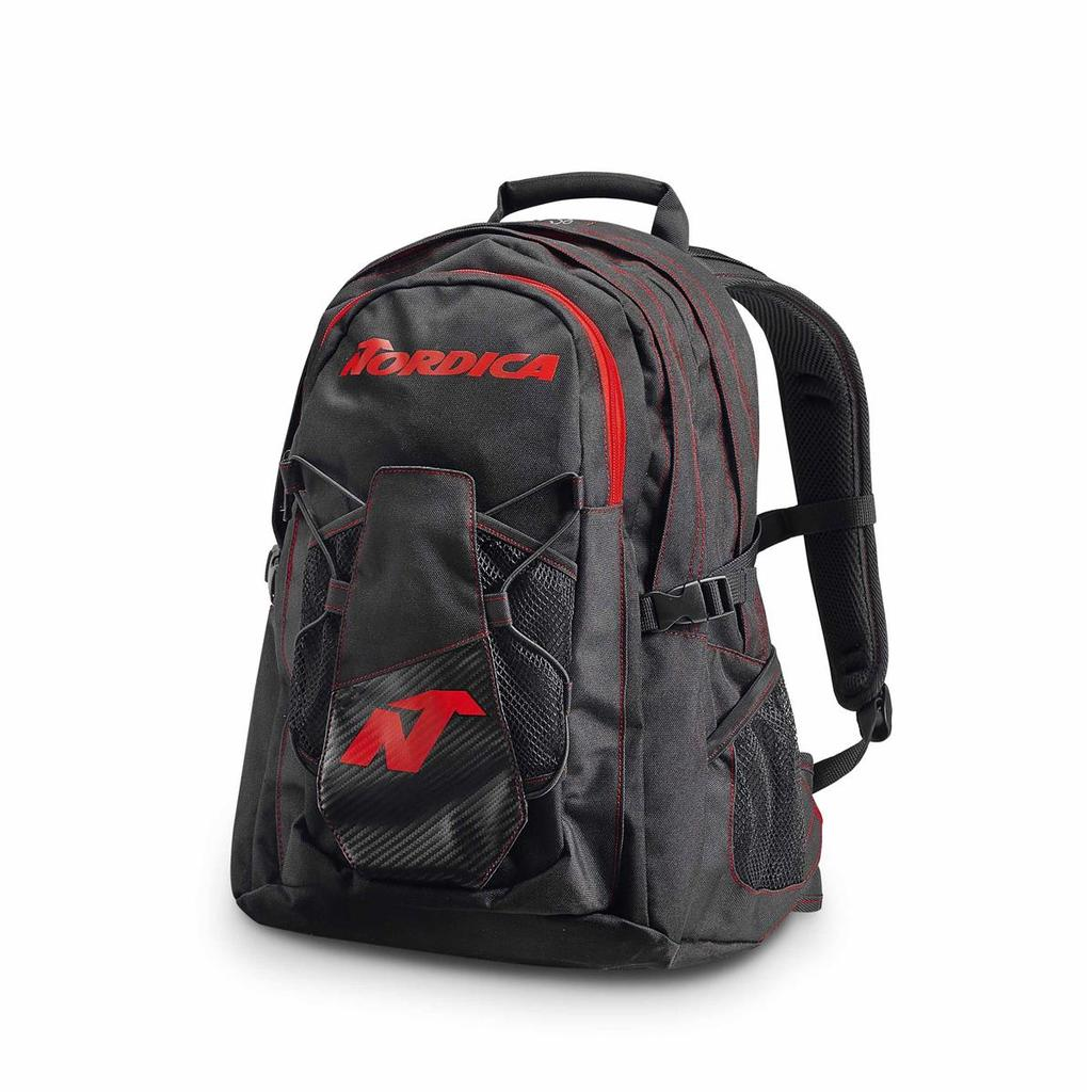 Nordica Backpack