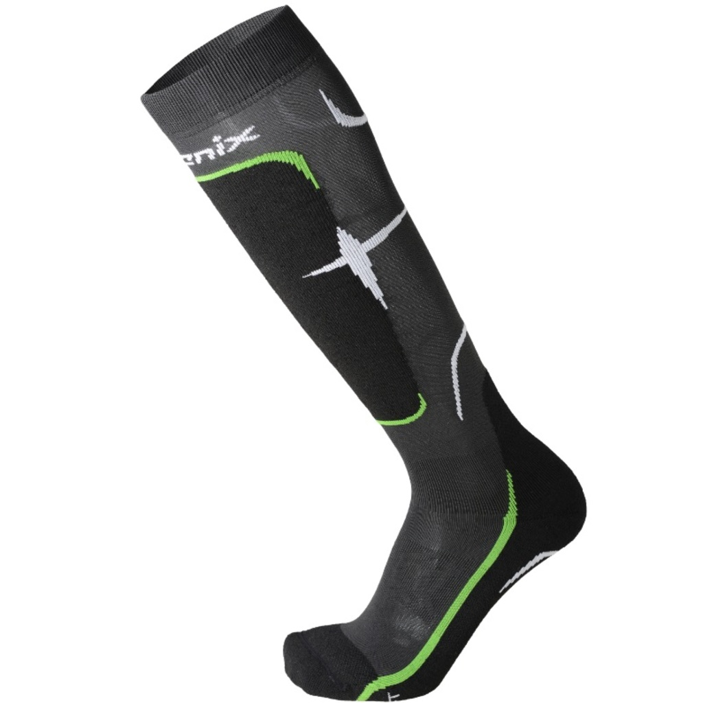 Phenix Socks Primaloft® medium Unisex