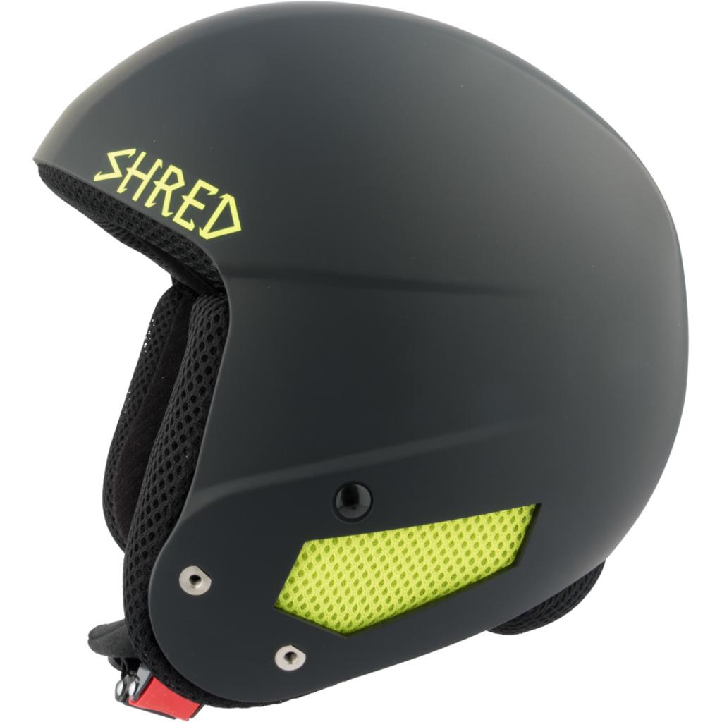 Shred Mega Brain Bucket RH Bail e3583f951ee
