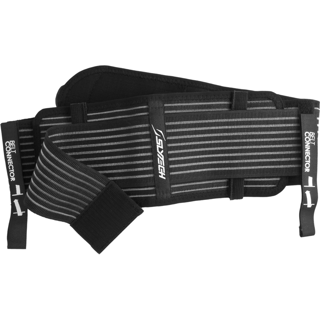 Slytech Spare Backpro XT 3Points Belt
