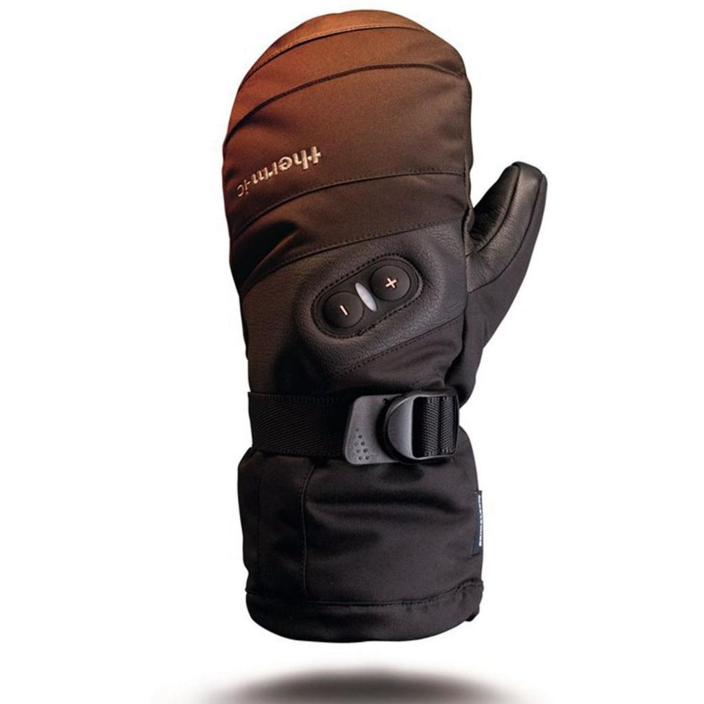 Therm-Ic PowerGlove IC 1300 Mittens