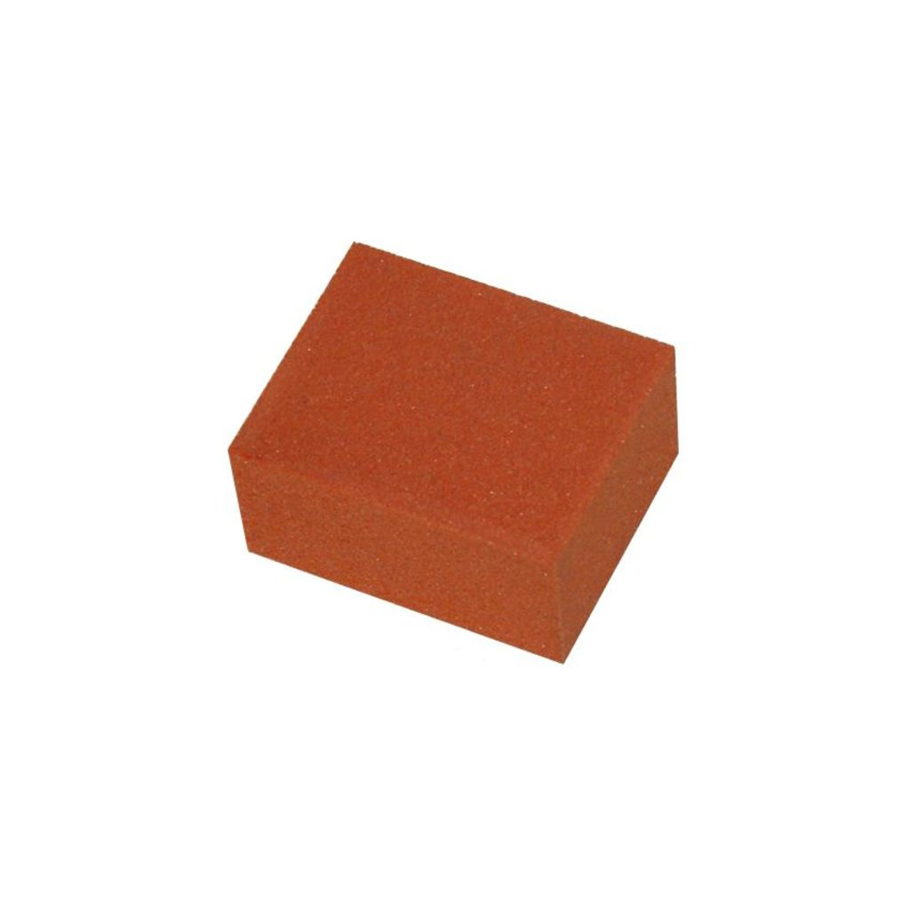 Kunzmann Rubber Block 40x32,5x20mm