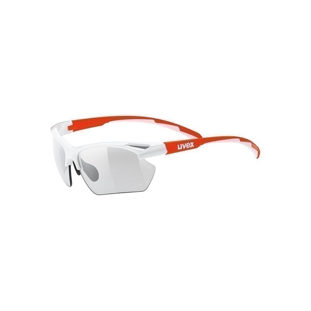07c7126ec Cyklistické okuliare - Eski