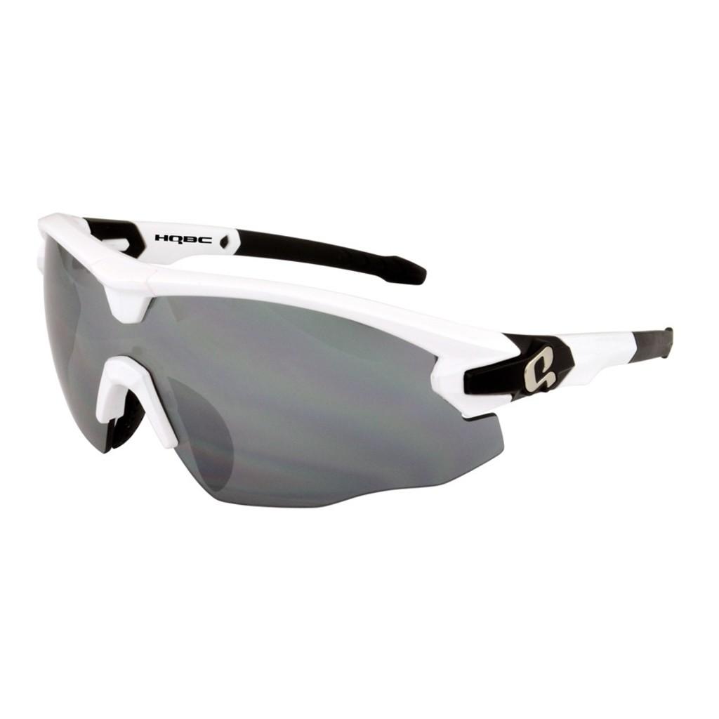 Cyklistické okuliare HQBC Qert Plus 3 in 1 a8d003732c1