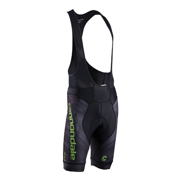 Cannondale Performance 2 Printed Shorts