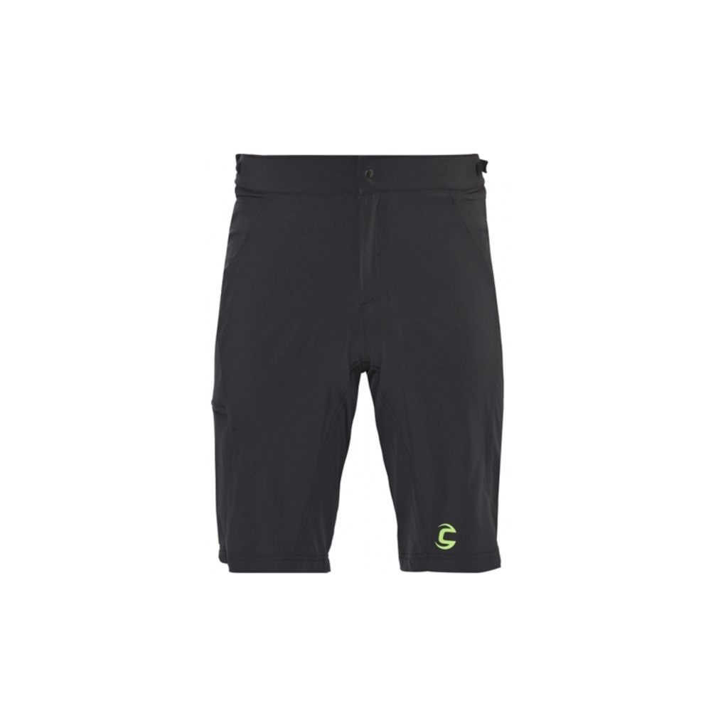 Cannondale Trail Over Shorts
