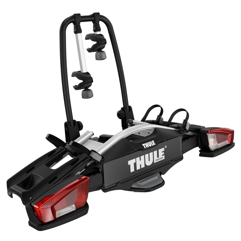 Thule VeloCompact 2 924