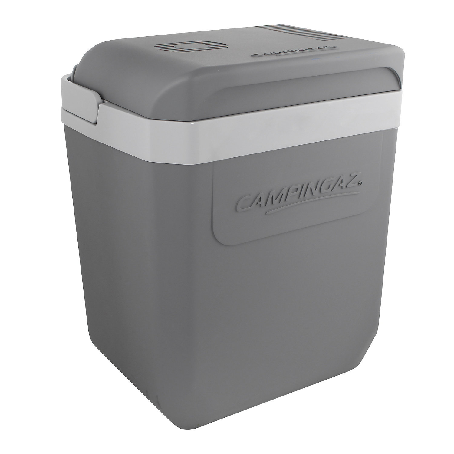 Campingaz Powerbox Plus 24 L