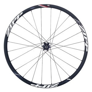 ZIPP WH 30COURSE DB CL RR SR