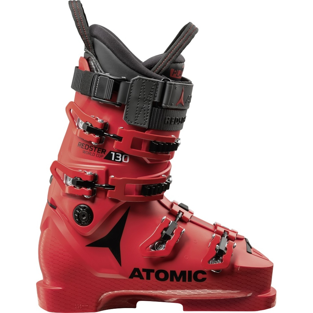 Atomic Redster WC 130