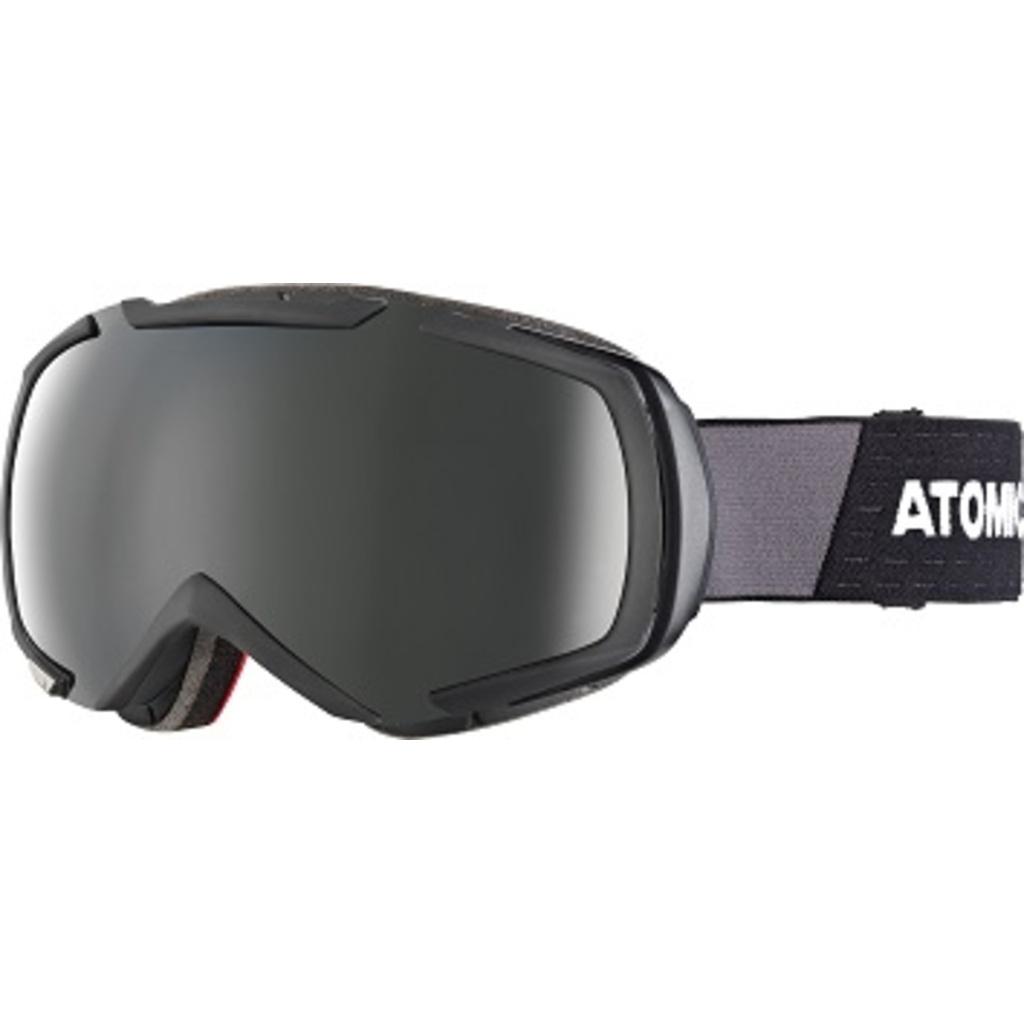 Lyžiarske okuliare - Eski dd3de869c5c