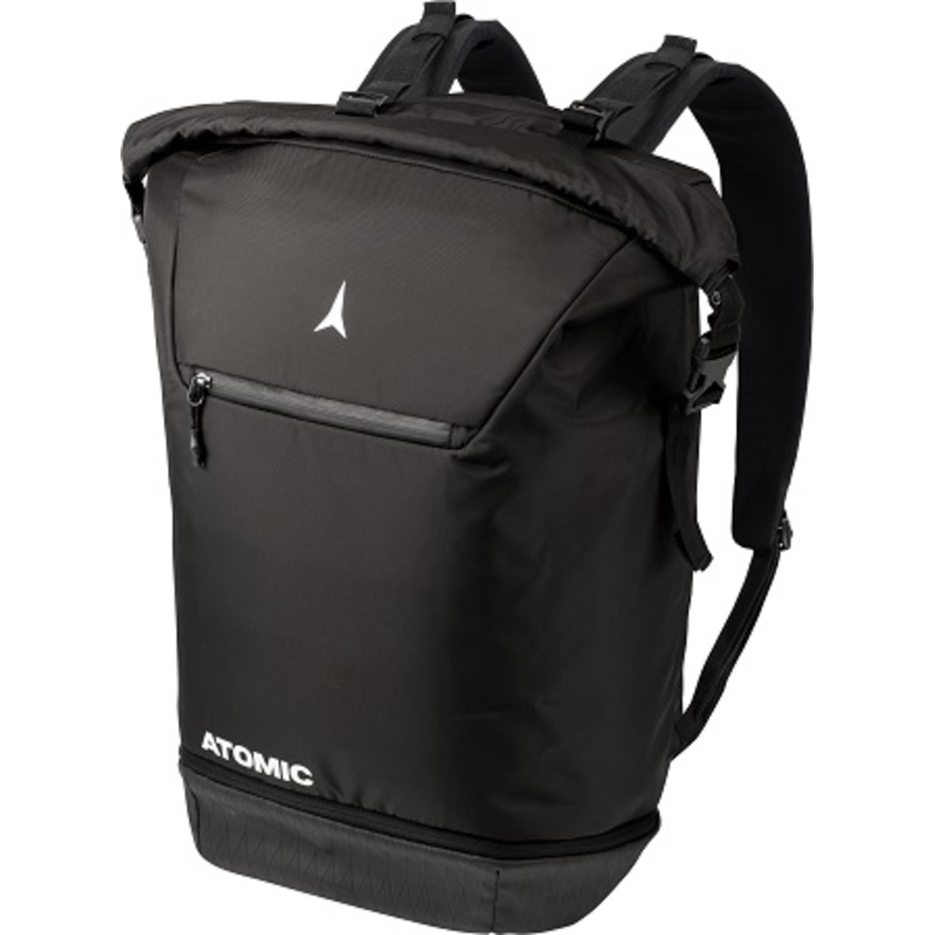 Atomic Travel Pack 35 L