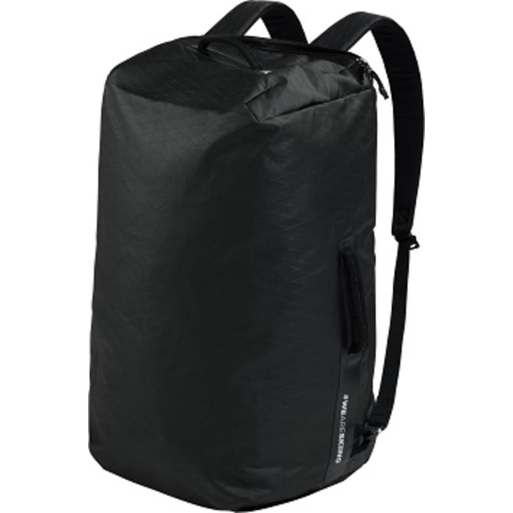 38551664c316f Batohy a tašky - Eski